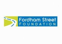 Fordham Street