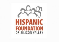 Hispanic Foundation