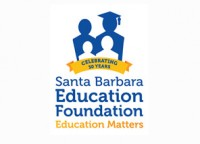 Santa Barbara Education