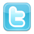social_twitter_icon