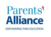 Parents Alliance